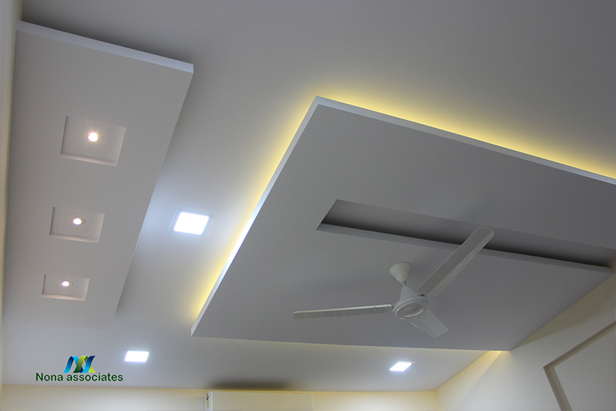 false_ceiling10