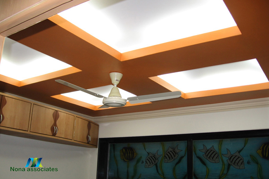 false_ceiling11