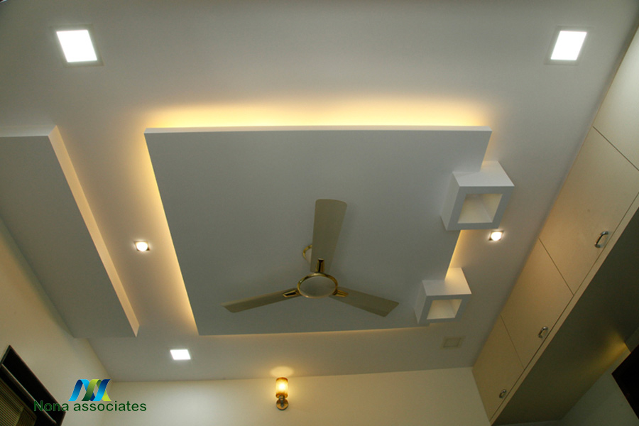 false_ceiling2