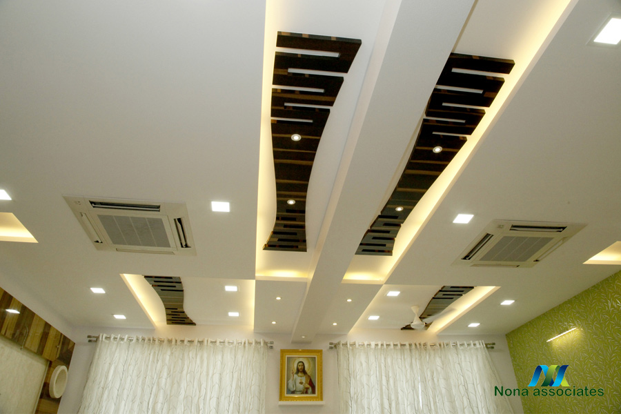 false_ceiling3