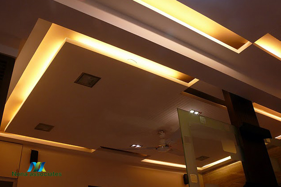 false_ceiling4