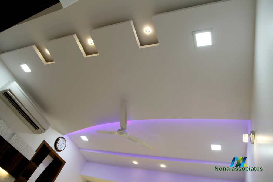 false_ceiling5
