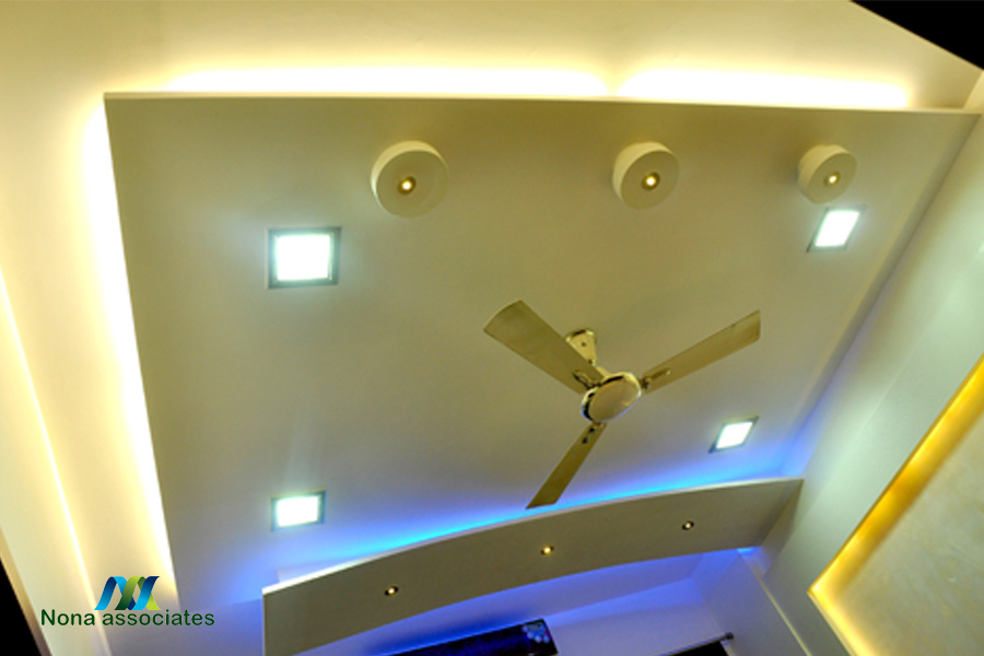 false_ceiling7