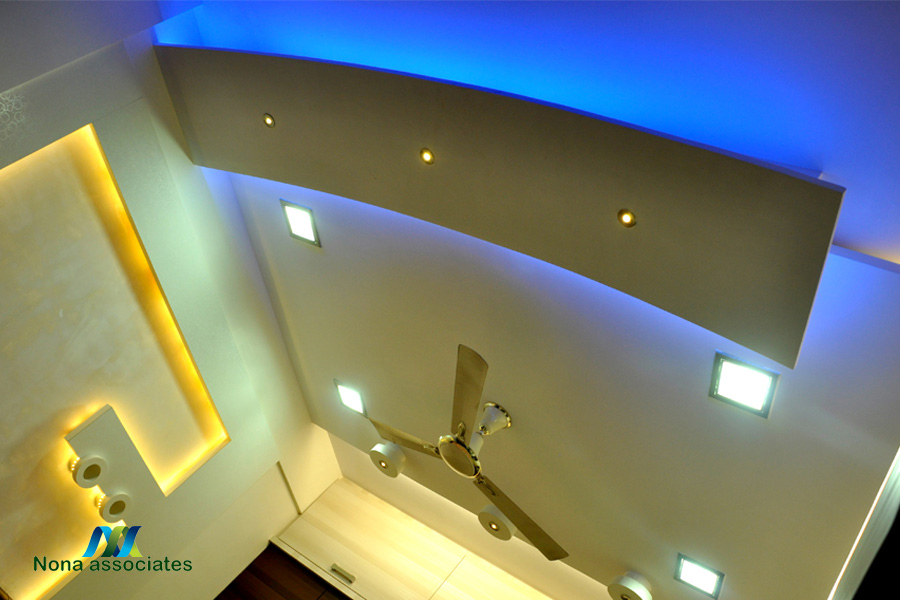 false_ceiling9